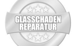 Glasschaden 2