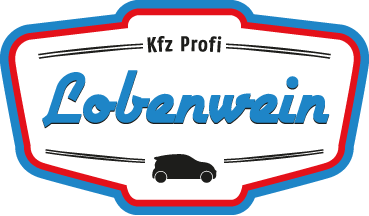 KFZ Meisterbetrieb von Stefan Lobenwein