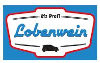 KFZ Meisterbetrieb für dein Auto