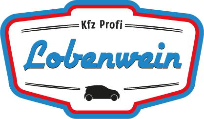 KFZ Betrieb Lobenwein